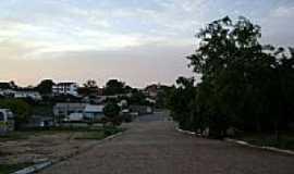 Formigueiro - Rua do Hospital, por Guilherme Vargas.