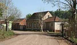 Formosa - Casas em Formosa-RS-Foto:caioflavio