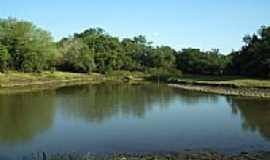 Garruchos - Barreiro