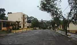 Gaurama - Saída para Viadutos, por Daubi.