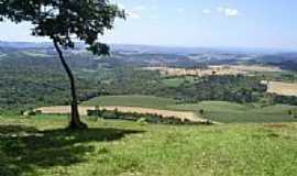 Gaurama - Vista rural-Foto:Darlan Corral