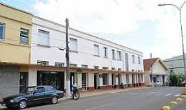 Gaurama - Prefeitura Municipal De Gaurama - RS