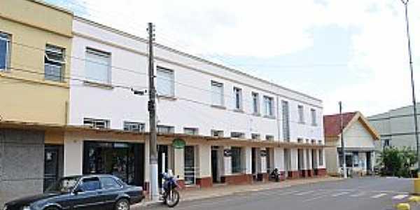 Prefeitura Municipal De Gaurama - RS