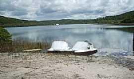 Lagoa Grande - Lagoa Grande-Foto:V alter Nogueira