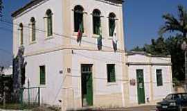 Gravata� - Gravata�-RS-Museu Municipal Agostinho Martha-Foto:Flavio Fernandes