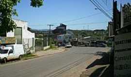 Gravata� - Gravata�-RS-Rua Ot�vio Schemes-Foto:fabianoborges2