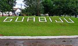 Guabiju - Guabiju  por Jucirlei Rampazzo