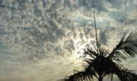 Harmonia - Por do sol, Por Darlan Raymundo