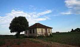 Harmonia - Casa Enxaimel-ANELISE KUNRATH