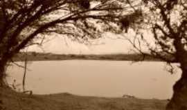 Herval - Inverno de Herval, Por Gilsonphotos