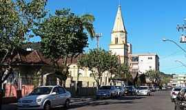 Igrejinha - Igrejinha - RS Foto Portal da Cidade