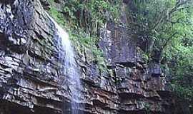 Igrejinha - Igrejinha-RS-Cachoeira dos Italianos-Foto:www.igrejinha.rs.gov.br