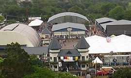 Igrejinha - Igrejinha-RS-Parque da Oktoberfest-Foto:www.clmais.com.br