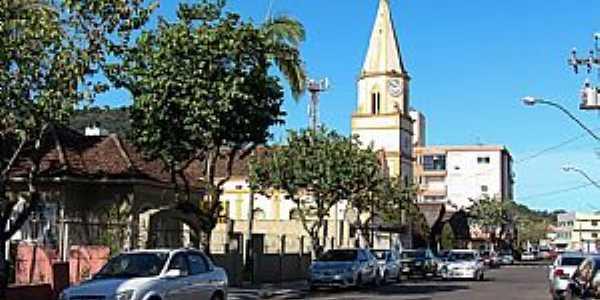Igrejinha - RS Foto Portal da Cidade