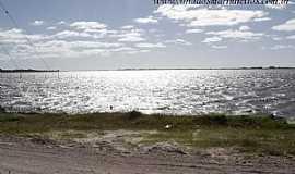 Ilha dos Marinheiros - Imagens de Ilha dos Marinheiros - RS