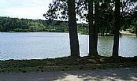 Ilópolis - Lago-Darlan Corral