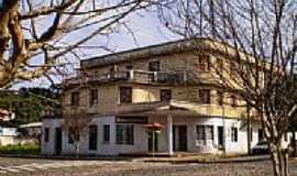 Ilópolis - Antigo Hotel de Venaneio-por Jorge Luís Stocker J…