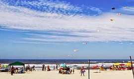 Imbé - Praia