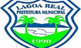 Lagoa Real -