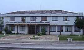 Iraí - Prefeitura Municipal de Iraí por Célio sommer