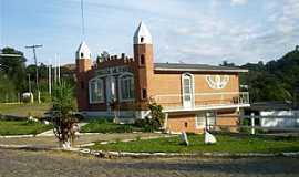 Itaara - Foto Prefeitura Municipal de Itaara-RS