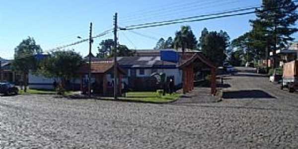 Foto Prefeitura Municipal de Itaara-RS