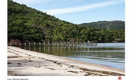 Itapu� - Parque Estadual de Itapu� - RS