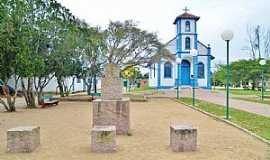 Itapuã - Itapuã Distrito de Viamão - RS Fotos: Eduíno de Mattos