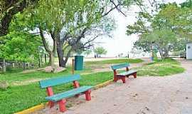 Itapu� - Itapu� Distrito de Viam�o - RS Fotos: Edu�no de Mattos