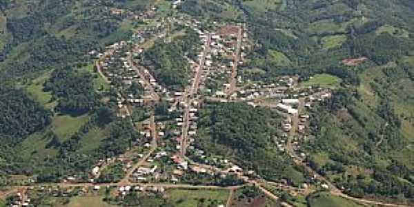 Imagens de Itatiba do Sul - RS