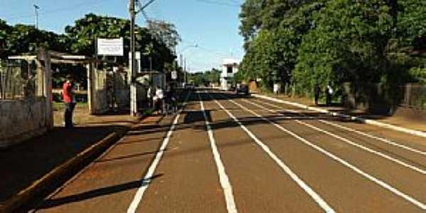 Imagens da cidade de Jaboticaba - RSImagens da cidade de Jaboticaba - RS