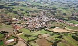 Jacutinga - Vista aérea-Foto:Daubi