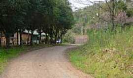 Jacutinga - Imagem rural-Foto:Carlos Michelim