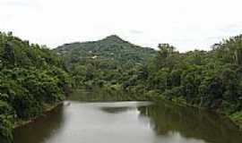 Jaguari - Rio Jaguari-Foto: jparise