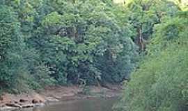 Jaguari - Pescaria