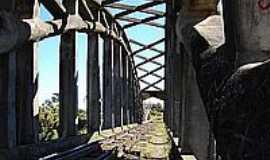 Jaguari - A Ponte