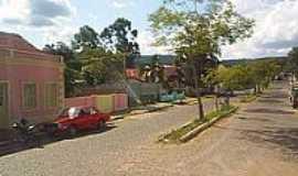 Jaguari - Rua local