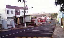 Júlio de Castilhos - Descida para a Avenida Barao do Rio Branco - por alsdrbuenoinf