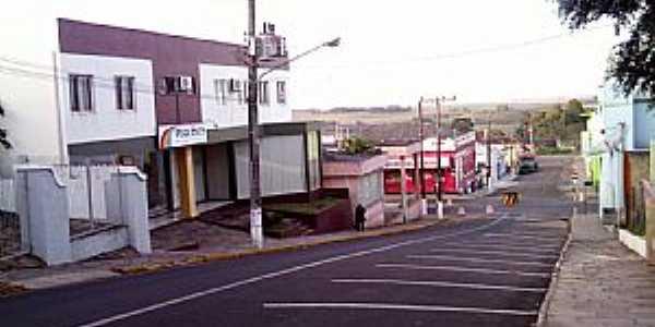 Descida para a Avenida Barao do Rio Branco - por alsdrbuenoinf