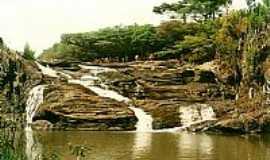 Lagoão - Lagoão