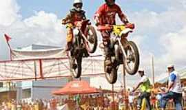 Lajeado do Bugre - Motocross-Foto: CLICKSIL