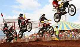 Lajeado do Bugre - Motocross-Foto:CLICKSIL