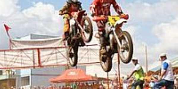 Motocross-Foto: CLICKSIL