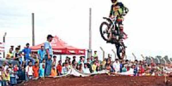 Motocross-Foto:CLICKSIL