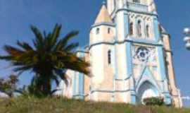 Lavras do Sul - , Por Pepita do Rio Grande