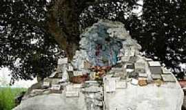 Lavras do Sul - Gruta Nossa Senhora de Lourdes