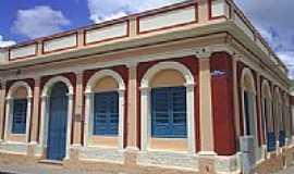 Lavras do Sul - Casa de Cultura