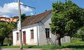 Lindolfo Collor - Casa Preservada por Anelise Kunrath