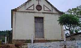 Lindolfo Collor - Igreja por ciclosinos