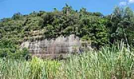 Lindolfo Collor - Sitio Arqueológico por Anelise Kunrath